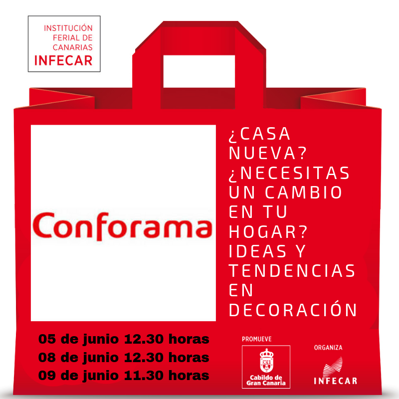 Charlas Fisaldo 2019 5-Junio